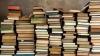 В США спустя почти 50 лет вернули книгу в университетскую библиотеку