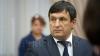 Молдовану назвал решение о своем отстранении незаконным