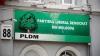 В Глодянах 20 членов ЛДПМ покинули формирование