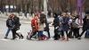 ООН представила отчет о дискриминации в Молдове