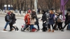 В Молдове женщины живут на 8 лет дольше, чем мужчины
