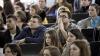 80 студентов пройдут стажировку в ведущих компаниях Молдовы