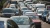 Молдавская полиция взялась за автомобилистов без водительских прав