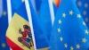 Команда советников Миссии ЕС в Молдове пополнится ещё двумя экспертами