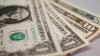 США обещают 5 млн долларов гражданам, которые представят доказательства, что КНДР нарушает санкции