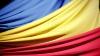 Распределение гуманитарной помощи из Румынии начнётся на следующей неделе