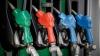 Плохие новости для водителей: некоторые АЗС объявили новые цены на горючее