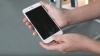 iPhone 6S и Galaxy S7 испытали на прочность (ВИДЕО)