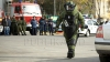 Сообщения о бомбах в столице: унионистам известны организаторы провокаций