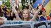 98-я годовщина присоединения Бессарабии к Румынии: мероприятия, запланированные на этот день