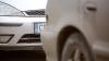 Минфин не намерен уступать владельцам машин с иностранными номерами