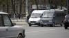 Транспортники требуют повышения тарифов и грозят протестами
