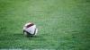 """Крупный скандал в молдавском футболе: трое игроков ниспоренской """"Сперанцы"""" дисквалифицированы на год"""