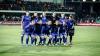 Cборная Молдовы по футболу сыграет c командой Андорры