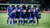 Сборная Молдовы по футболу вылетела на товарищеские матчи в Мальту