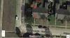 В США снесли не тот дом из-за ошибки на Google Maps