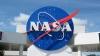 NASA обнаружило девять потенциально пригодных для жизни планет