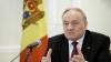 Истекает срок полномочий президента Молдовы Николая Тимофти