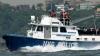 57 школьников пострадали из-за перевернувшегося в Нью-Йорке катера