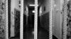 Суд приговорил к пожизненному заключению двух жителей Окницкого района