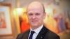 Гендиректор Renault в Румынии назначен президентом «АвтоВАЗа»