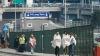 """""""Исламское государство"""" взяло на себя ответственность за теракты в Брюсселе"""