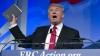 Трамп и Клинтон стали лидерами праймериз в Аризоне