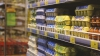 Как нас обманывают в супермаркетах с помощью ценников (ФОТО)