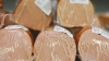 Колбасы и сосиски исчезнут из меню школ и детских садов