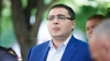 """Угрозы Ренато Усатого в адрес Publika TV обсудили на ток-шоу """"Fabrika"""""""