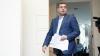На заседании Бельцкого мунсовета Усатого обвинили в неэффективном управлении