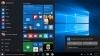 Microsoft назвала дату выхода юбилейного обновления Windows 10