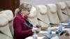 Главан рассказала о намерении властей расширить список компенсируемых лекарств