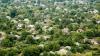 Граждане стали покупать больше частных домов в сельской местности