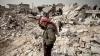 Керри договорился с Лавровым публично не обсуждать нарушение перемирия в Сирии