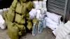 Полиция накрыла семейный бизнес по производству контрафактного алкоголя (ВИДЕО)