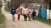Церковь помогла многодетной семье после репортажа Publika TV