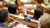 Закон о введении моратория на проверки принят в окончательном чтении