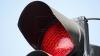 В столице перестала работать часть светофоров