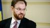 Мнение учителей и одноклассников о кандидате в президенты НБМ Сергее Чокле