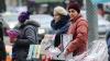Ярмарка мэрцишоров: широкий выбор - на любой вкус и кошелек (ФОТОРЕПОРТАЖ)