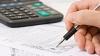 Последний день подачи деклараций о доходах за 2015 год