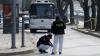 В Турции задержаны 4 подозреваемых в организации теракта