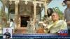 Укравший бриллиант саудовского принца таец ушел в монахи