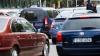 Движение транспорта по улице Николая Титулеску временно приостановят