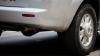 Так в Кишиневе еще не парковались: очевидец заснял вопиющее нарушение ПДД (ФОТО)