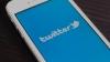 Facebook и Twitter объединились с мировыми СМИ для борьбы с дезинформацией