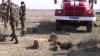 В Приднестровье жестоко убит учащийся школы-интерната (ВИДЕО)