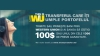 Victoriabank и WesternUnion наполнят твой кошелек (P)