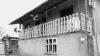 В Хынчештском районе многодетную семью обязали вернуть социальную помощь